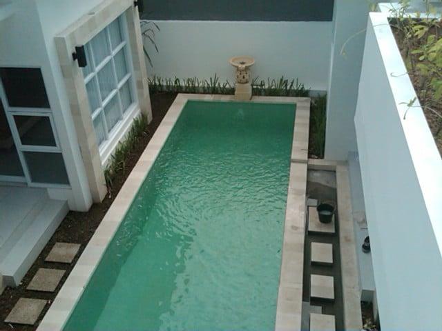 Villa 3 Bedrooms in Sanur