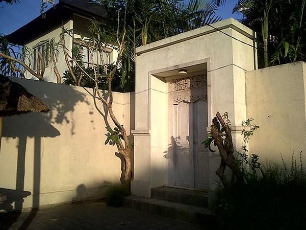 3 Bedroom Villa In Pererenan