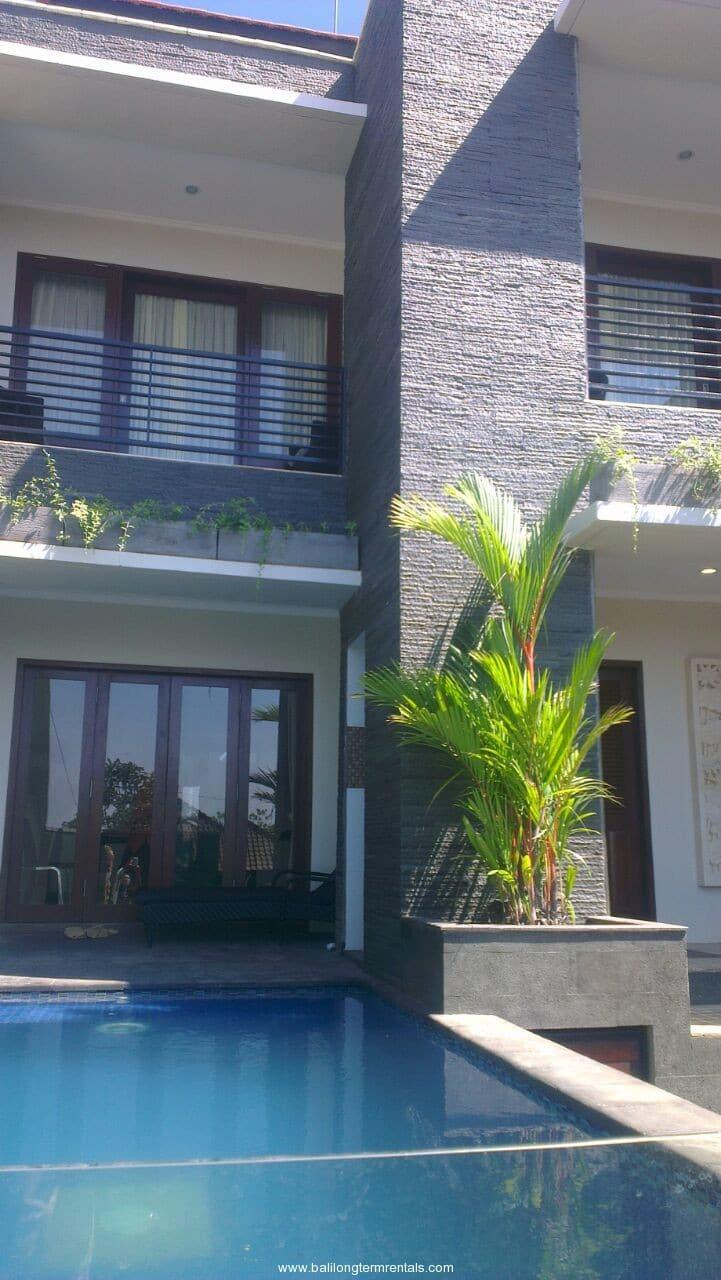 Brand new 2 storey modern Villa