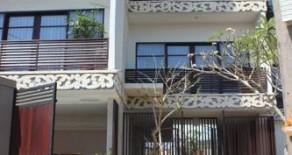 10 Bedrooms Appartment in Jimbaran