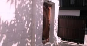 2 bedrooms brand new villa in sanur