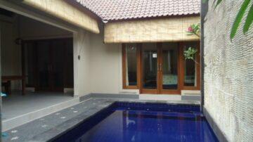 Nice Villa in Sanur