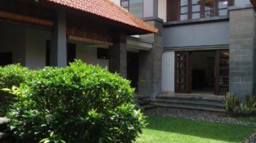 Villa Denpasar