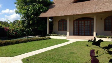 2 Bedroom villa in tranquil area of Ubud