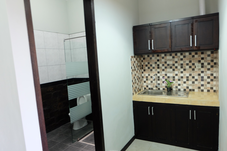 1 Bedroom Studio Apartment In Sanur on Villa For Rent In Umalas Bali Long Term Rentals