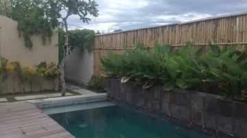 1 bedroom Apartment in nice area of Seminyak