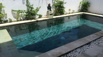 2 Bedroom villa in Uluwatu