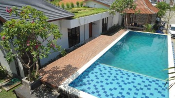 Beautiful Apartment in Sanur area