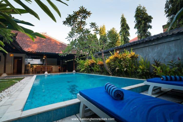 3 Bedroom Seminyak Villas 28 Images Hot Deal Luxury 3 Bedroom Seminyak Villa 458 Sqm The