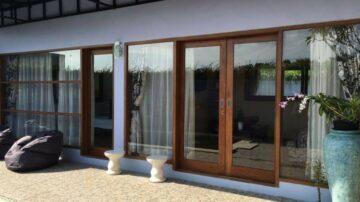 Affordable Villa 2 bedroom in Kerobokan
