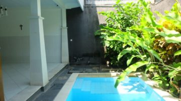 3 bedroom House in Kerobokan