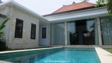 Nice 3 bedroom villa in Batubolong – Canggu