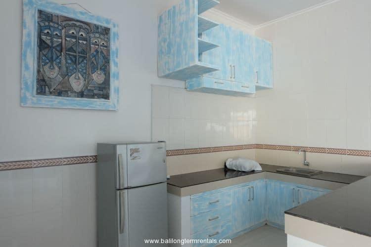 Nice Villa In Berawa Canggu on Villa For Rent In Umalas Bali Long Term Rentals