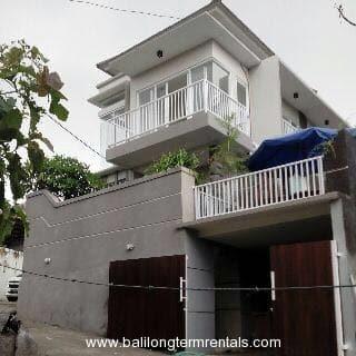 Beautiful Villa in Ungasan at Value Price