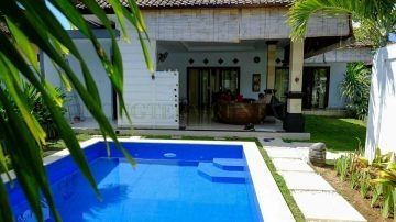 2 bedroom villa for yearly rental