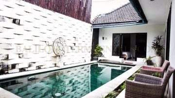 3 bedroom in Jimbaran