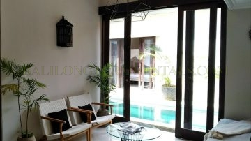 Great Step-in Property – Umalas
