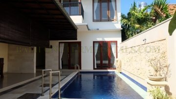 Charming 2 bedroom villa in Sanur
