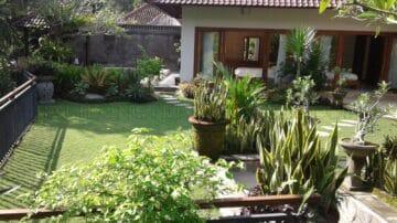 3 Bedrooms Villa in Saba Area