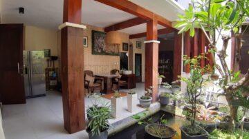 3 bedroom house in berawa
