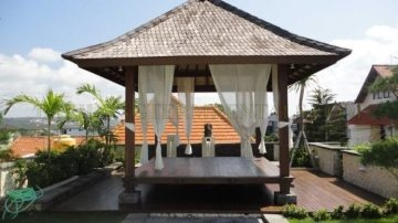 2 Bedroom House in Nusa Dua