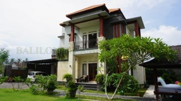 3 Bedroom Villa in Gianyar