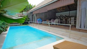 Canggu – Pererenan, Beautiful 2 bedroom villa
