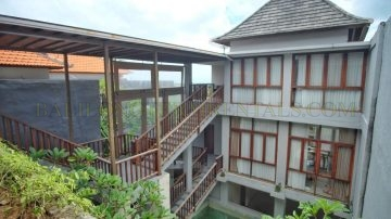 Hot Deal – 5 bedroom villa in Jimbaran for rent