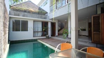 Charming 3 bedroom villa in Jimbaran