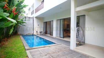 Very nice 3 bedroom villa