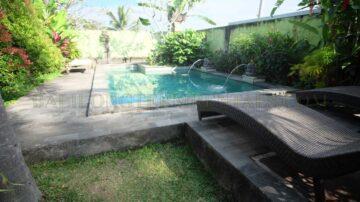 2 Bedrooms Villa near Central Ubud