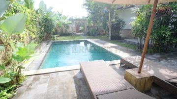 2 Bedrooms Villa in Ubud