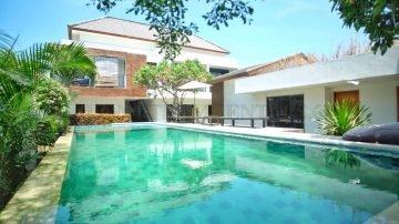 1 bedroom apartment in Sanur