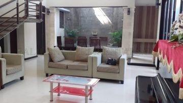 House for Yearly rent – Jimbaran area