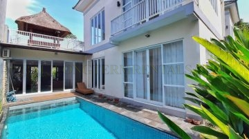 2 bedroom Villa in Tanah Lot