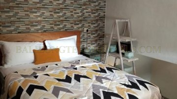 Private Apartment in Top  Berawa Location – ALL INCLUSIVE