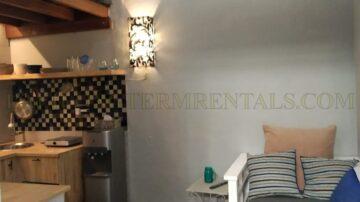Brand New Apartment in Top  Berawa Location
