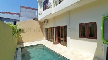 3 bedroom villa in Jimbaran