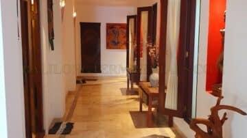 2 Bedroom villa prime location Seminyak