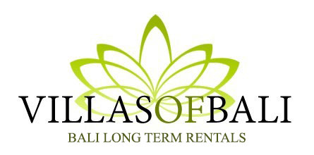 Bali Villa Long Term Rentals