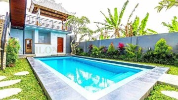 6 Bedroom Investment Opportunity – Guest House for Yearly rental –