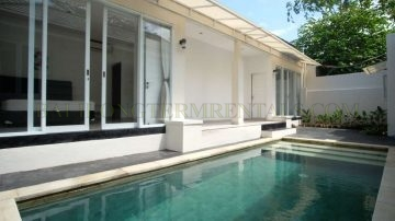 THREE BEDROOM VILLA IN UNGASAN