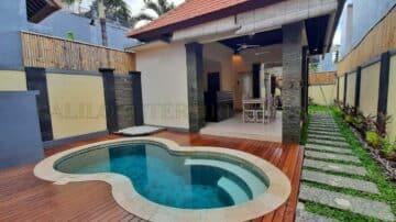 2 bedroom villa in Perenan
