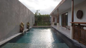 3 Bedroom Modern Villa In Sayan Central in Ubud