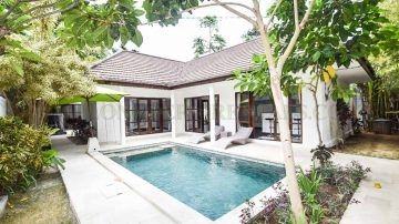 3 Bedroom Villa for Monthly Rental in Berawa