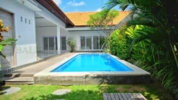 2 bedroom Villa in Berawa