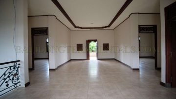 5 Bedrooms House in West Sanur