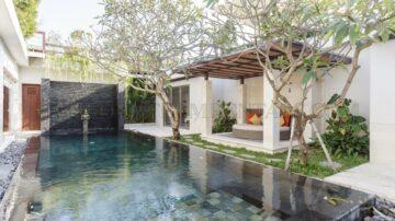 3 Bedroom villa in Jimbaran Beach